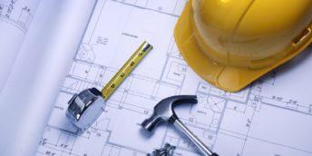 """"""" Aspectele de mediu în activităţile de antreprenoriat în construcţie"""""""