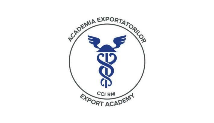 ACADEMIA EXPORTATORULUI- Programul de pregătire și perfecționare a managerilor în operațiunile de Import-Export
