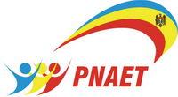 Programul Național de Abilitare a Tinerilor (PNAET)