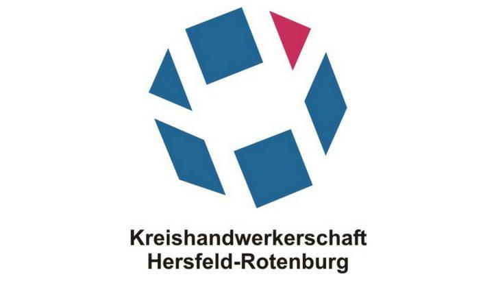 La Chișinău a avut loc festivitatea de închidere oficială a proiectului- parteneriat de instruire a meșteșugarilor Kreishandwerkerschaft Hersfeld- Rotenburg