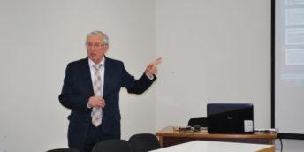 """La CCI  s-a desfășurat seminarul informativ privind """"Aspectele de mediu în activităţile de antreprenoriat în construcţie"""""""