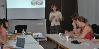 Programul de cooperare Moldova – Germania a dat startul