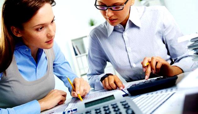 Открытый набор для Программы международной стажировки Fit for Partnership with Germany