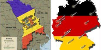 Stagiu în Germania pentru antreprenori din Moldova din industria alimentară, limba rusă