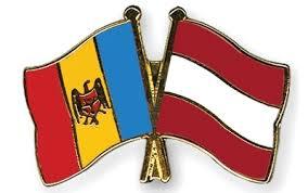 Programul de sporire a calificării managerilor Moldova-Austria