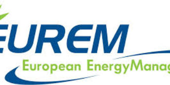 EUREM – Manager Energetic European