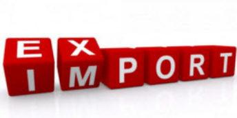 Vrei să fii la curent cu derularea operațiunilor import-export?