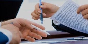 Aspecte privind contabilizarea operaţiunilor de casă și bancă la întreprindere