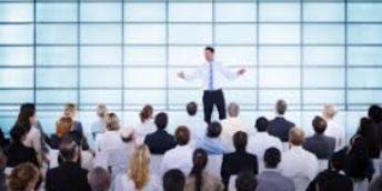Leadership şi conflict management