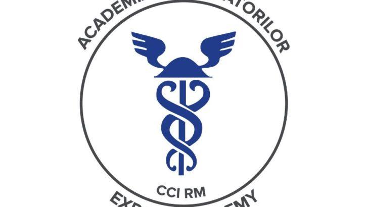 Academia Exportatorilor®