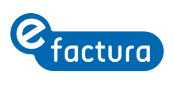 E-factura: seminar aplicativ – practic. Seminar ON-LINE.