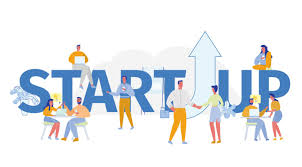 Academia Start-up