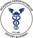logo_Academia_Export2