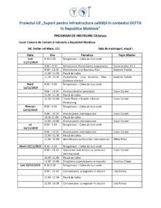 Program A Chisinau-page0001 (1)