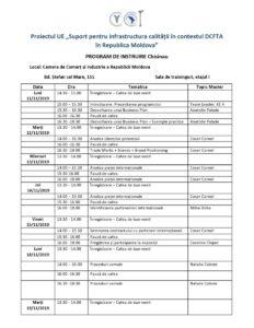 Program B Chisinau-page0001
