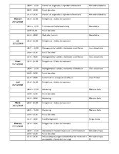 Program B Chisinau-page0002