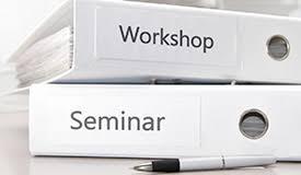 """Seminare pentru exportatori în cadrul Proiectului UE """"Suport pentru infrastructura calității în contextul DCFTA în Republica Moldova"""""""