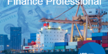 Certified Trade Finance Professional (CTFP)
