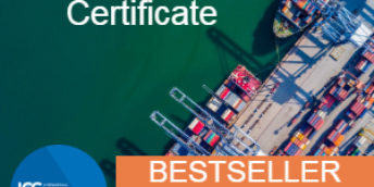 Incoterms® 2020 Certificate